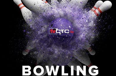 TOURNAMENT CTC : Bowling CTC.FM 2016 (Promo)