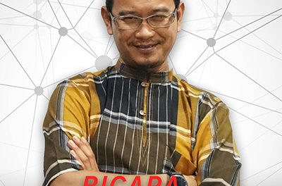 BICARA FUNDAMENTAL :  Fundamental   (Episod 18)