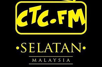CTC.FM SELATAN : Education Center, Hillview Loft Batu Pahat Johor
