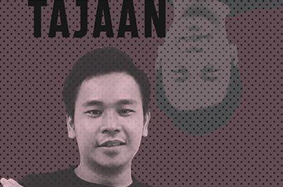 SEGMEN TAJAAN : Tajaan XM (Bersama Faizal Hashim XM)