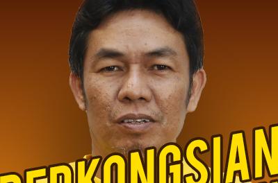 Sifoo Sedaka Yan PENANG [Forex Road Tour 4.0 Penang]