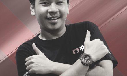 SEGMEN TAJAAN : Tajaan XM (Faizal Hashim XM)