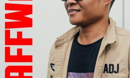 SEMBANG SANTAI : Live Bersama saudara Raffwan