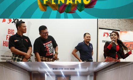 Forex Roadtour 4.0 – Penang