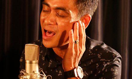 [Akustika] Maliki – Rajuk Bidadari