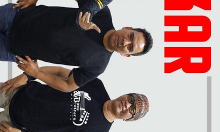 SEMBANG SANTAI : Kumpulan Akar