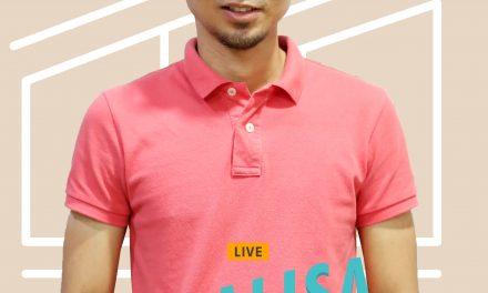 ANALISA PASARAN : Faizuddin (Episod 30)