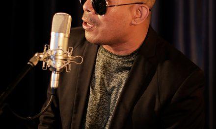 [Karaoke @ CTC] Musz Ahmad – Sekuntum Mawar Merah (Hattan)