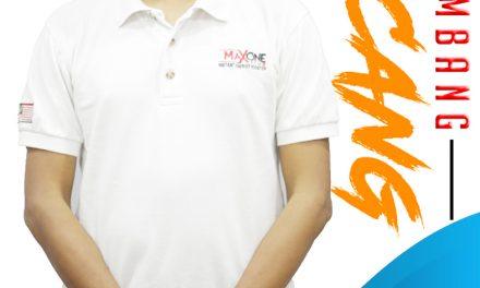 Sembang Kencang! bersama MaxOnePlus Malaysia